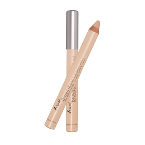 Brow Lift Highlighting Pencil - Осветляющий карандаш для бровей