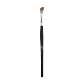Brow Filler Brush - Кисть для бровей #958